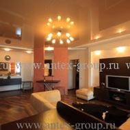 ремонт комнаты Екатеринбург