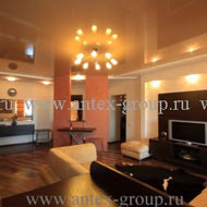 элитный ремонт квартир Екатеринбург